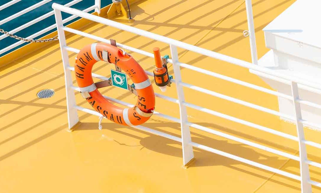 What are Marine Fares?